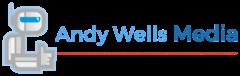 Andy Wells Media